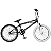 DOPPELGANGER DX200 HIGH ROLLER(ハイローラー)BMX20""