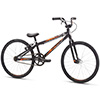 MONGOOSE 17'TITLE JUNIOR(タイトルジュニア)BMX20""
