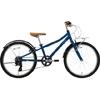 """コーダーブルーム 17'アッソンASSON J22 子供用自転車22"""""""