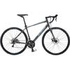 SCHWINN 17'VANTAGE RX2(ヴァンテージ RX2) ロードバイク