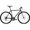 MASI CAFFE RACER UNO RISER(カフェ レーサー ウーノ ライザー) クロスバイク