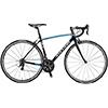 ANCHOR 17'RL9 EPSE(105 2x11s)ロードバイク完成車 ※グリーンドライブ&ポンプをプレゼント!