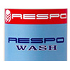 RESPO レスポウォッシュ 洗浄剤 詰替用ボトル 1000ml