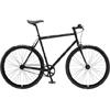 SCHWINN 17'カッター シングルスピードバイク