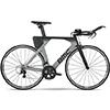 BMC 17'TIMEMACHINE 02 105(2x11s)TT/トライアスロンバイク