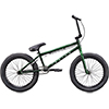 MONGOOSE 17'LEGION(リージョン)L100 BMX20""