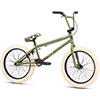 MONGOOSE 17'LEGION(リージョン)L80 BMX20""