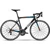 BMC 17'TEAMMACHINE SLR01 ULTEGRA(2x11s)ロードバイク