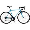BASSO 17'VIPERヴァイパー SORA(2x9s)ロードバイク