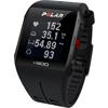 POLAR V800 2 HR 心拍計付 GPSマルチスポーツウォッチ