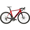 CERVELO S3 DISC Ultegra Di2 完成車 ロードバイク <レッド>