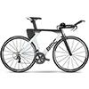 BMC 17'TIMEMACHINE 02 ULTEGRA(2x11s)TT/トライアスロンバイク