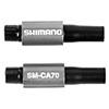 シマノ SM-CA70 ロードインナーケーブルアジャスター ISMCA70P