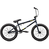 MONGOOSE 17'LEGION(リージョン)L40 BMX20""