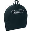 オーストリッチ OS-10 ディスクホイールバッグ