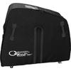 オーストリッチ OS-800 トラベルバッグ