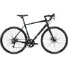 MASI VOLARE(ヴォラーレ) (105 2x11s) <ブラック/アバローニ>ロードバイク