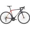 FELT 17'FR6 (Tiagra 2x10s) ロードバイク