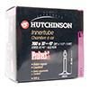 HUTCHINSON プロテクトエア チューブ 700x28-35C 仏式48mm