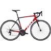 FELT 17'FR5 (105 2x11s) ロードバイク