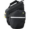 TOPEAK RX トランクバッグ DXP BAG20400