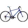 コーダーブルーム 17'レイルRAIL 700 クロスバイク