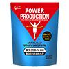 グリコ MAXLOAD ホエイプロテイン 3.5kg <サワーミルク風味>