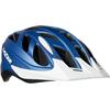 LAZER 17'CYCLONE(サイクロン) スポーツヘルメット
