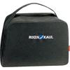 RIXEN KAUL KM800 バギー (アタッチメント付き) フロントバッグ