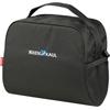 RIXEN KAUL KM801 バギープラス (アタッチメント付き) フロントバッグ