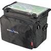 RIXEN KAUL KT811 デイパックボックス (アタッチメント付き) フロントバッグ