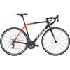 FELT 17'FR3 (Ultegra 2x11s) ロードバイク