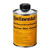 CONTINENTAL 金属リム用リムセメント 缶入り 350g
