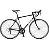 JAMIS 17'QUEST SPORT(2x8s)ロードバイク