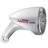 シマノ NEXUS LP-X101 LEDオートライト