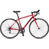 JAMIS 17'VENTURA SPORT FEMME(2x8s)女性用ロードバイク