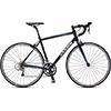 JAMIS 17'VENTURA SPORT(2x8s)ロードバイク