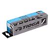 TIOGA インナーチューブ 26x1.00-1.25 仏式36mm