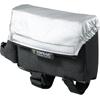 TOPEAK トライバッグ オールウェザー Mサイズ BAG17200