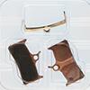 シマノ BR-M755 メタルパッド M03 Y8B298060