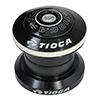 TIOGA ACC-1 スレッドレスヘッドセット(1-1/8) HDN04700