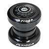 TIOGA ARR-1 スレッドレスヘッドセット(1-1/8) HDN04800