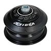 TIOGA NS セミインテグラルヘッドセット(1-1/8) HDN03900