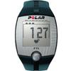 POLAR FT1 心拍計付腕時計