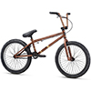 MONGOOSE 17'LEGION(リージョン)L60 BMX20""