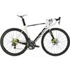CERVELO S3 DISC Ultegra 完成車 ロードバイク <ホワイト>