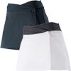 パールイズミ W752 Aラインスカート <単色> 女性用(17)