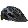 LAZER 17'MAGMA(マグマ) MTBヘルメット