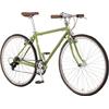 ルイガノ 17'BTN クロスバイク