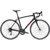 TREK 17'DOMANE(ドマーネ) S 4 (Tiagra 2x10s) ロードバイク